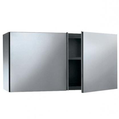 Tủ bếp inox treo tường cao cấp VĐ-101